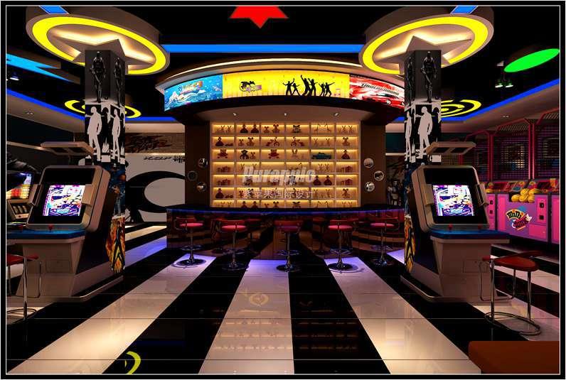 分类:      独栋别墅装修效果图 美式装修效果图 游戏厅装修效果图