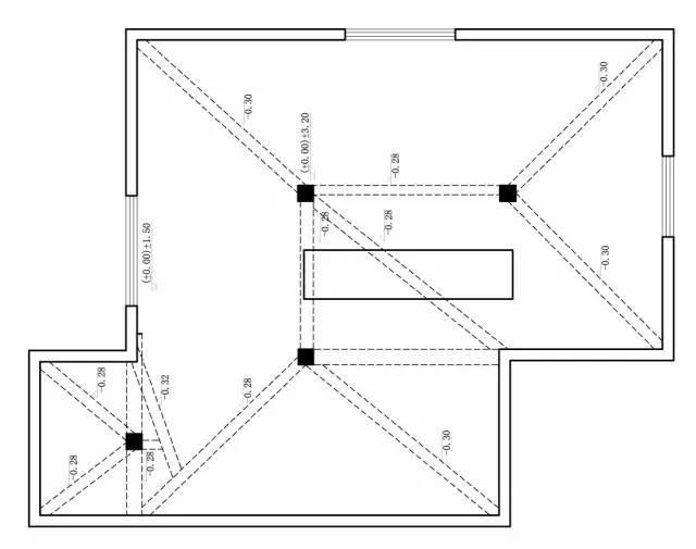苹果六内部结构图墙纸