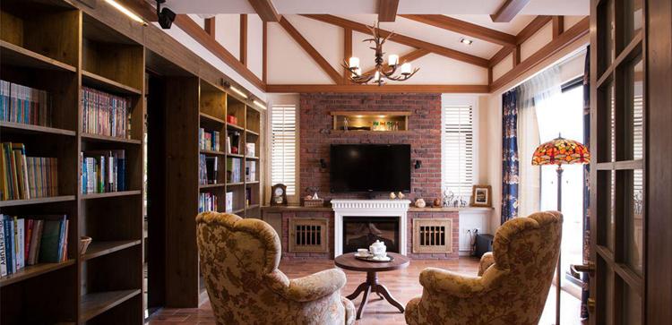 复式房装修设计一直以来都是装修行业的热点话题。好的设计美观时尚,实用性很强,居住的体验非常好,感觉温馨舒适。通常很多复式户型别墅装修设计会通过多种设计手法,以求达到舒适美观的室内空间。那么在做复式房屋装修设计时,要注意哪些事情呢?    首先复式房屋装修要注意色彩的选择,为什么要放在最前面呢,笔者认为:设计前对房子的色彩有了规划,将会有利于业主朋友们构想自己的室内设计时,更加的详细和充实。比如先规划好墙面的颜色,那我在选择家具配饰,背景等等设计时,就能很好的把握风格的统一。    这就其实运用的