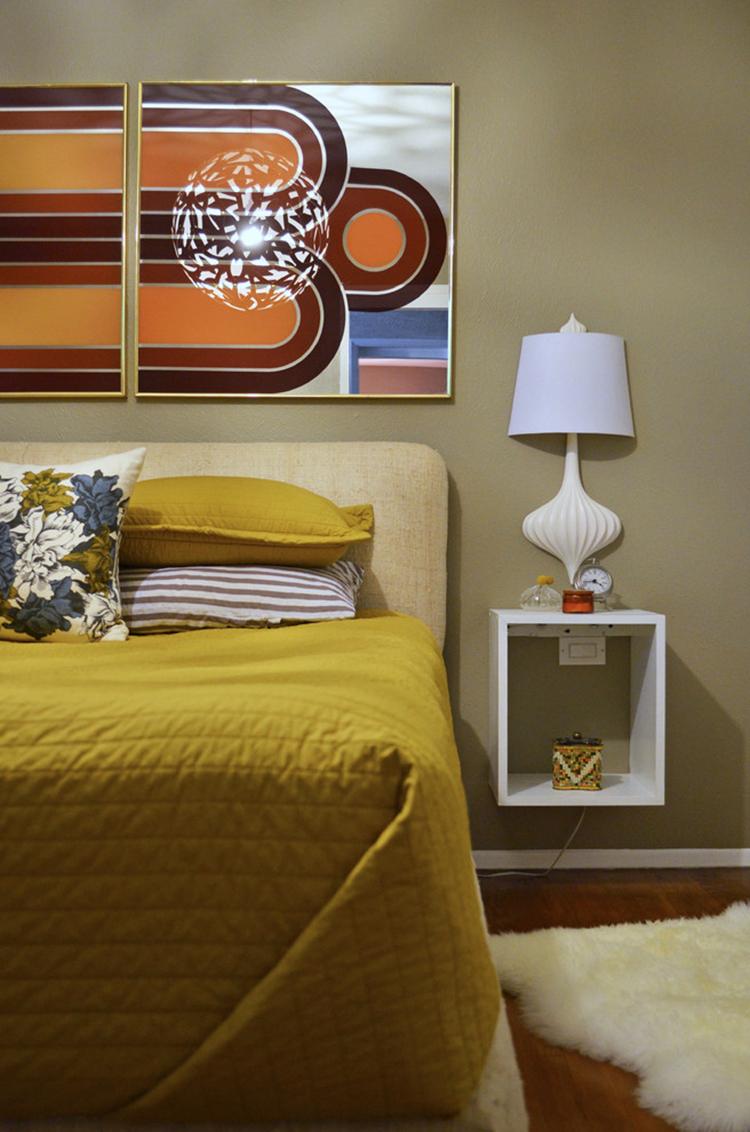 欧式风格带家居生活带来的影响绝非只是家居装饰上面的改变,更多的是带来了一种全新的家具装饰体验,让人们得以享受更加奢华精致的生活,但是随着近年来愈加流行的简约化元素和风格,使得现代简约风格装饰设计大行其道,备受欢迎,别墅装修公司设计师纷纷通过借鉴和融入简约的元素,使得欧式风格在保证其神在的同时,还具有简约风格的消表现力,也受到很多消费者的青睐,下面一起来看看欧式简约风格装修效果图吧。