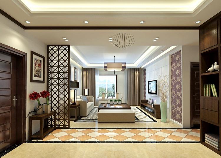 新古典风格又称新典雅风格,顾名思义,整体装饰房风格以典雅意蕴为主题,兼具欧式的大气和奢华,我们经常可以在一些豪宅装修中见到它的身影,但随着现代装饰行业同质化非常严重,导致市面上很多新古典设计作品大都千篇一律,没有个性和思想,下面跟随上海紫苹果别墅装修公司一起来看看200多平别墅新古典装修效果图,了解下新古典装饰的正确姿势。