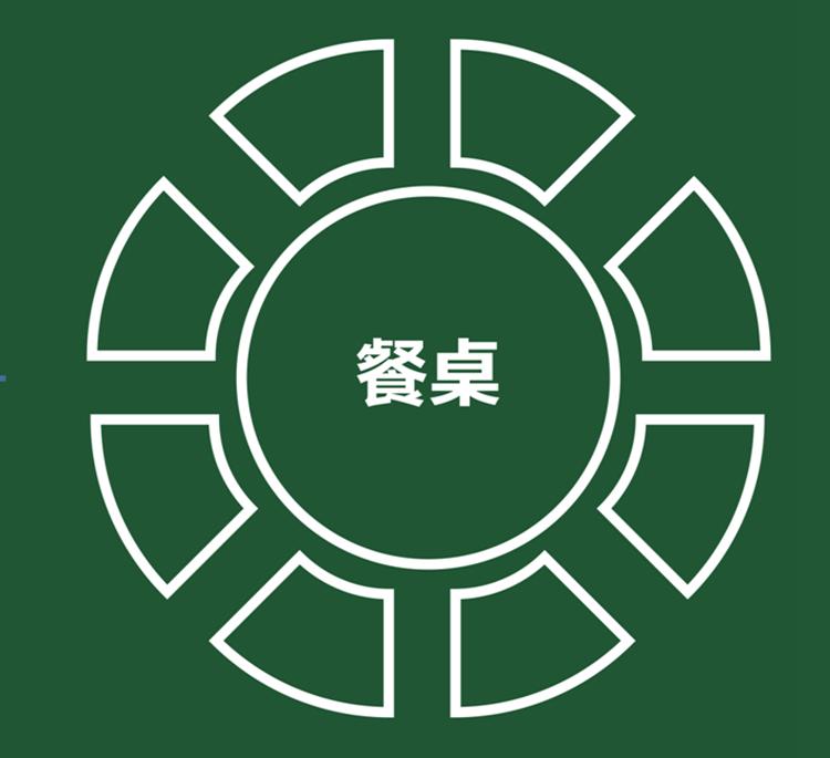 上海工地好的装修公司主要集中在主流的中高端装修公司群体中,这类装修公司一般拥有自己直属的工程团队、管理人员、材料合作商和严格的工艺标准,其中,上海紫苹果别墅装修公司推出的《紫石4.0工艺》更是可谓行业中的标杆,那么它厉害在哪里呢? 随话说:窥一斑而知全豹,我们单单从基本规定这里入手,带大家感受一下: 1.