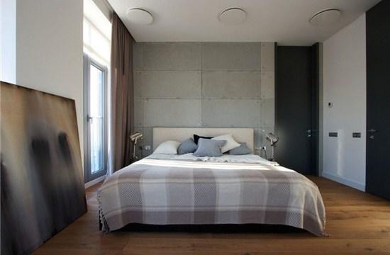 如何节省现代别墅室内装修价格