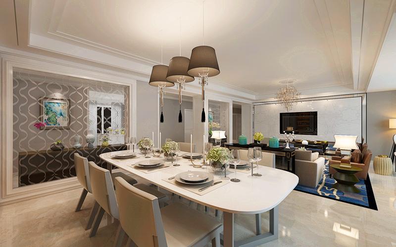 別墅作為高檔住宅,它的價格是普通消費者很難承受的。不僅如此,在上海購買別墅之后,其裝修費用也是高的嚇人,這種情況讓很多人對別墅生活都望而卻步。那么,究竟是什么原因導致別墅裝修價格這么高呢?  1、地域因素 豪華別墅裝修費用還與地域有著很大的關系,比如在上海這樣的一線城市,一套建筑面積在300平米左右的別墅項目,經濟型豪華別墅裝修的基礎費用一般在十幾萬到幾十萬不等,其他項目費用則需要根據客戶的需求來逐項計算。 2、裝飾因素 豪華別墅裝修費用還與其裝飾型別有著很大的關系。高檔型別的裝修,其費用肯定是比較昂貴的